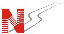 Lowongan Kerja 2013 Terbaru Nusantara Sakti Group Untuk Lulusan D3 dan S1 Semua Jurusan Desember 2012, lowongan kerja terbaru desember 2012