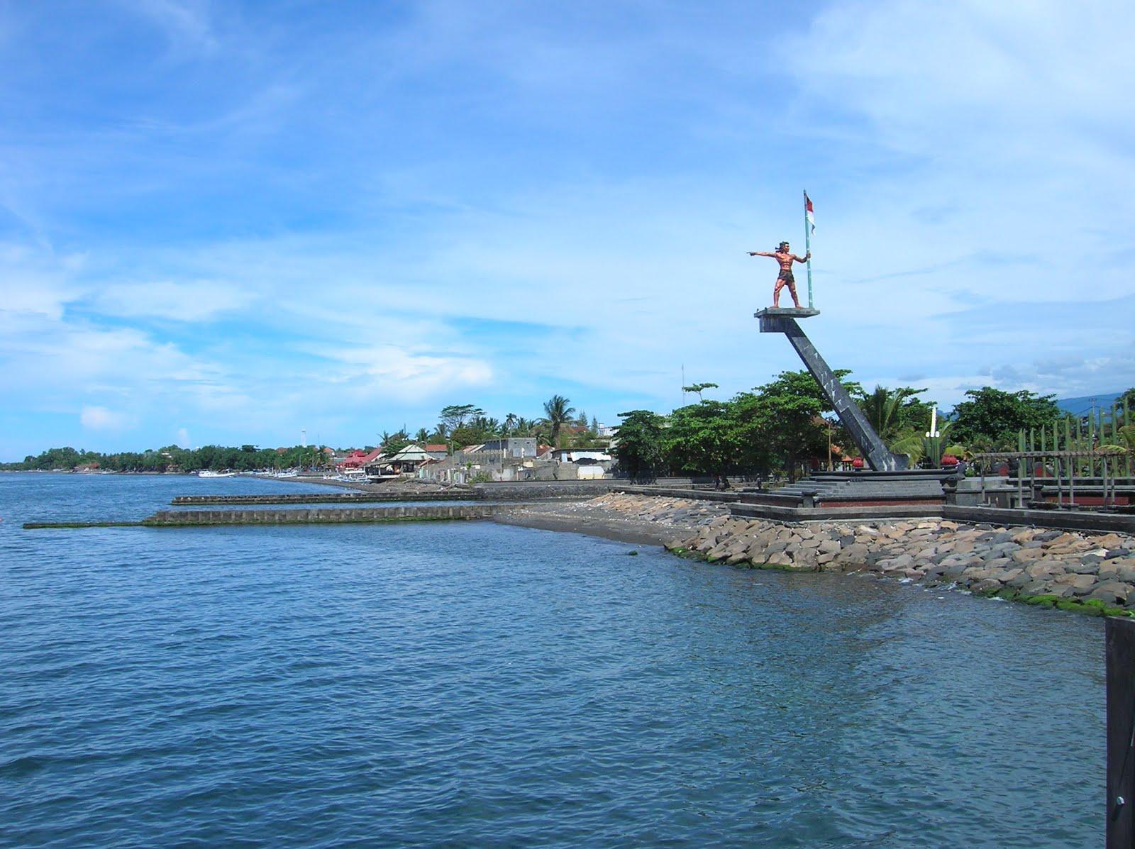 Singaraja, Isla de Bali,Indonesia, vuelta al mundo, round the world, La vuelta al mundo de Asun y Ricardo