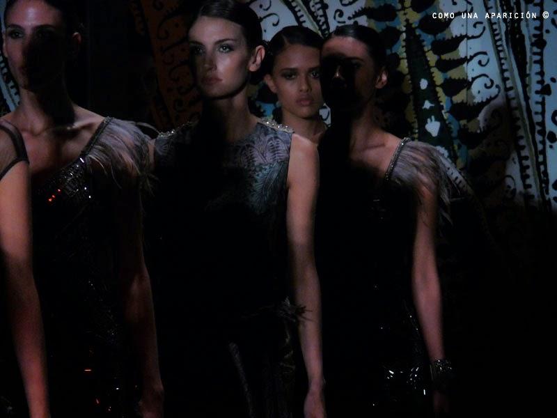 comounaaparicion-beatrizcamacho-colombiamoda-2014-moda