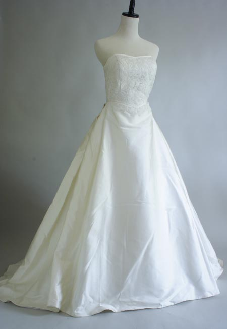 Bridal Gowns Boston : Used wedding gowns boston ma short dresses