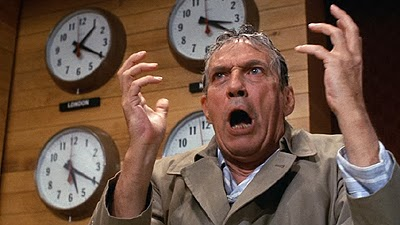 peter-finch-als-howard-beale.jpg