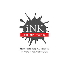 INK THINK TANK