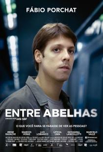 Download Entre Abelhas Nacional