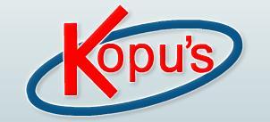 kopus, logo, logomarca, mensagem subliminar, subliminares, lorenzo busato, palestrante, motivação