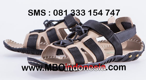24355d5eb41 Sandal Pria Trbaru  Sandal Pria Terbaru