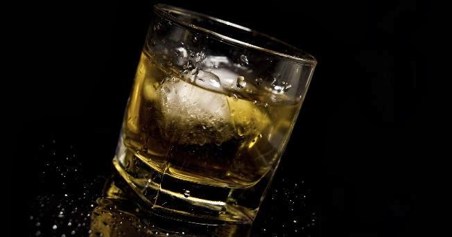 Bebidas adulteradas: más cerca de lo que crees