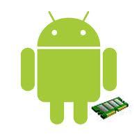 Cara Menambah Kapasitas RAM Android Untuk Meningkatkan Kinerja Android Lebih Maksimal