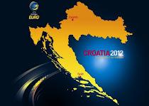 EUROPEU 2012
