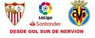 Próximo Partido del Sevilla Fútbol Club.- Domingo 15/12/2019 a las 18:30 horas