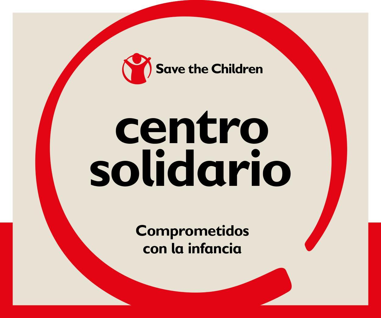 KILÓMETROS DE SOLIDARIDAD