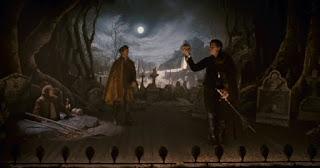 the wolfman-sam hazeldine-benicio del toro