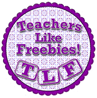 Teachers Like Freebies!