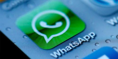 Segundo Anatel o aplicativo WahtsApp é legitimo e não deve ser barrado