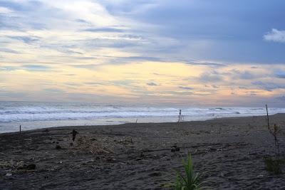 Pantai Depok, Bantul