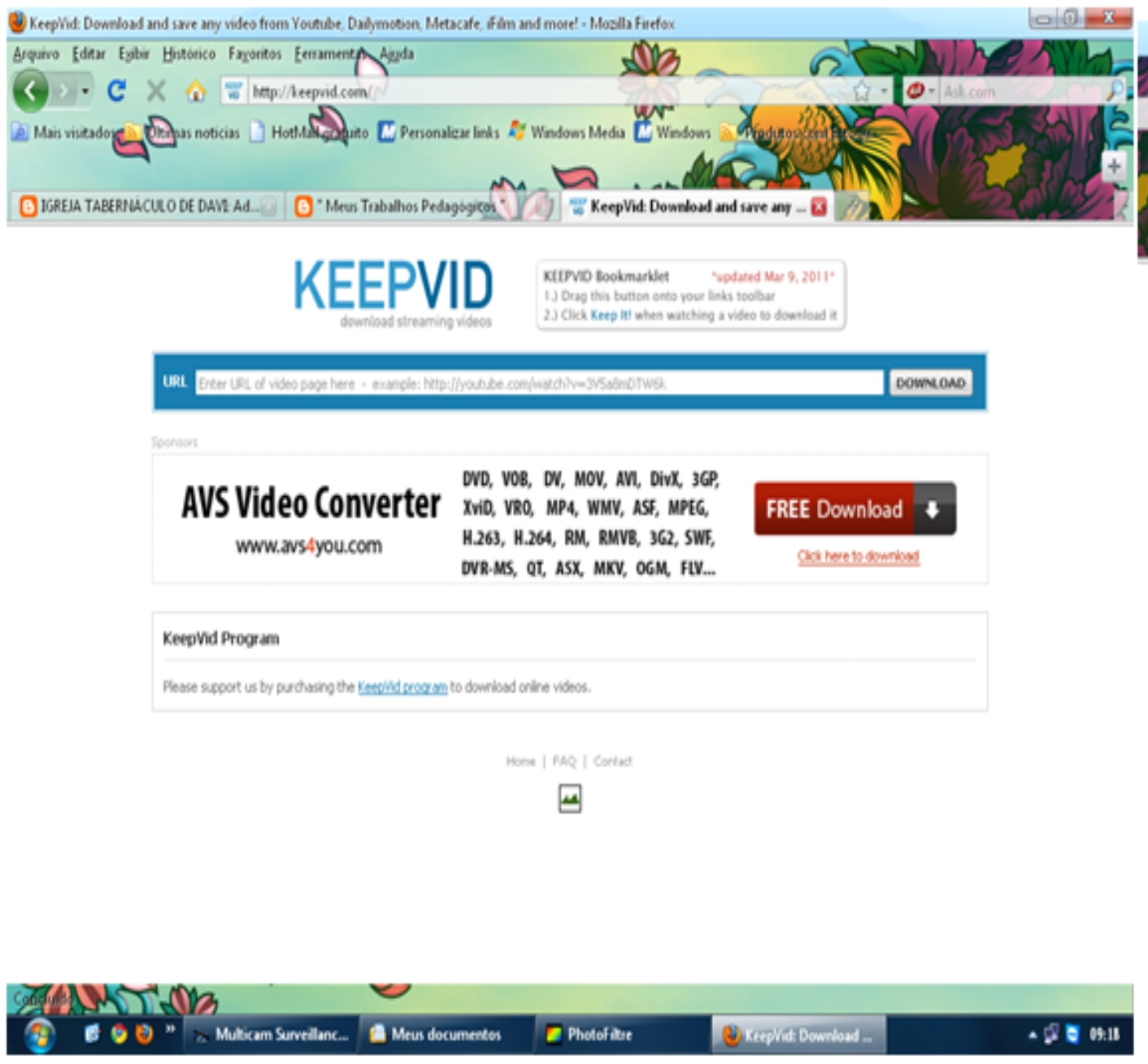 como+baixar+video+no+you+tube+keepvid+1.jpg