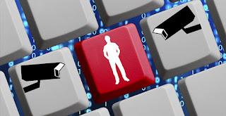 protéger la vie privée en Tunisie