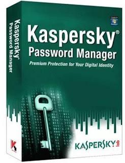 Kaspersky Password Manager 5.0.0.176