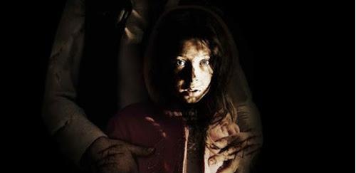 The Monster, 2016. Trailer legendado. Suspense e terror.