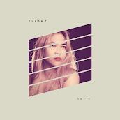 NEW ALBUM 03.19.17