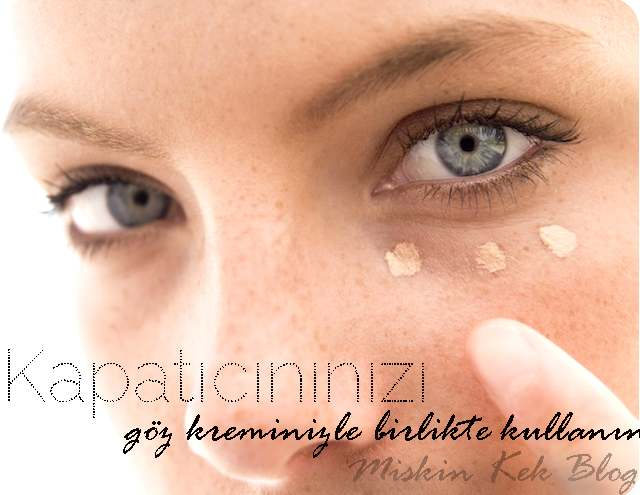 daha_canli_bakislar_icin_makyaj_tuyolari