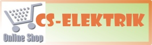 "TOKO ONLINE ""CS-ELEKTRIK """