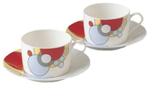 noritake bone china bowl dish set p97282 4614 pair frank. Black Bedroom Furniture Sets. Home Design Ideas
