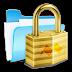 Free Download Gilisoft File Lock Pro 8.8.0 Full Keygen Terbaru 2015