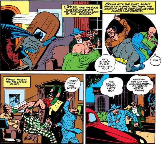 O Diário de Dick Grayson DICKGRAYSON0014C