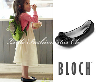 suri cruise shoes