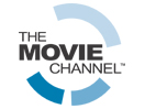 The Movie Channel TV