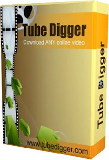 TubeDigger downloads online video and audio that can be played publicly in web browser. For geo-blocked sites use Virtual Private Network (VPN) services or SOCKS proxies to obtain IP address of the corresponding country.