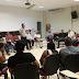 BARREIRAS: PHS PROMOVE 1º REUNIAO COM OS PRE -CANDIDATOS