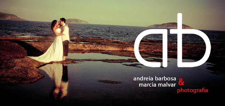 ab- Andreia Barbosa e Mrcia Malvar photografia
