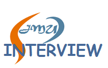 spring interview questions for experienced