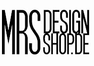 MRSdesignshop