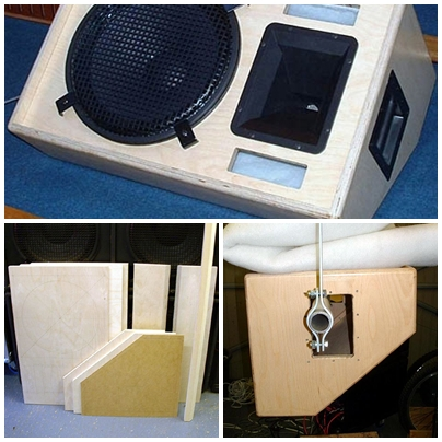 Image ukuran box stage monitor 15 inch download for Ukuran box salon 8 inch