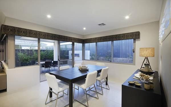 Dream House Craving Minimalist Latest Simple House