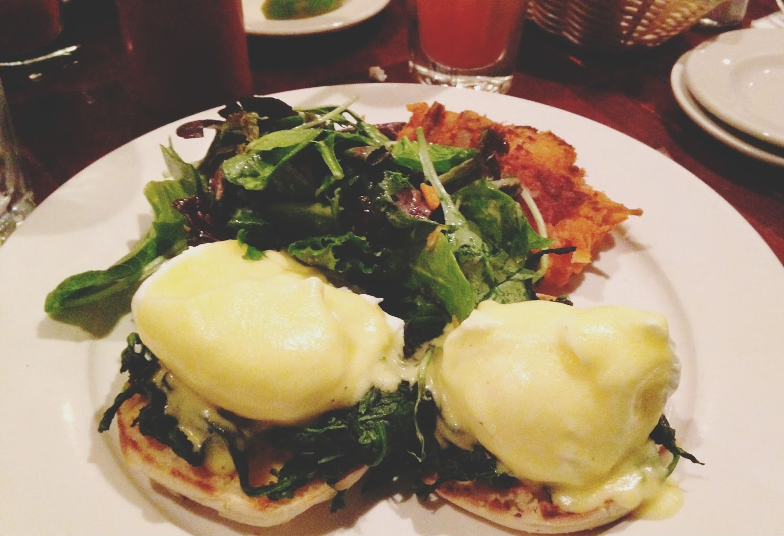 nyc travel food brunch 19