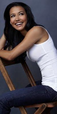 Santana López