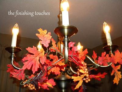 pumpkin, fall, centerpiece