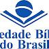 """SBB nega que tenha autorizado texto para """"Bíblia gay"""""""