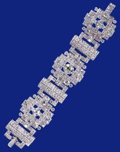 List Of Wedding Gifts Princess Elizabeth : The Royal Order of Sartorial Splendor: The Queens Top 10 Diamonds: #5 ...
