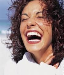 sorriso1 - A SAÚDE GENVIVAL E SORRISO