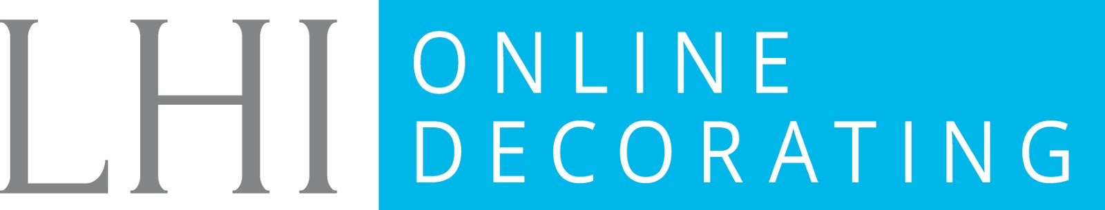 Decorate On-line With Lindsay
