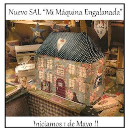 Nuevo SAL