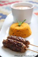 http://www.andalusianauringossa.com/2013/05/marokon-makuja.html