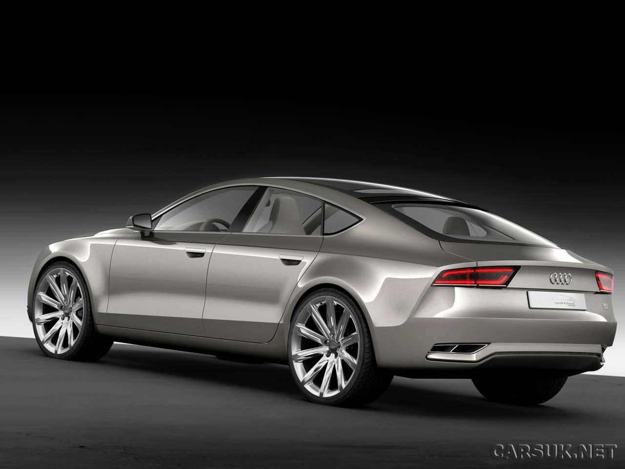 top 10 most beautiful cars of 2011 carwow blogspot com. Black Bedroom Furniture Sets. Home Design Ideas