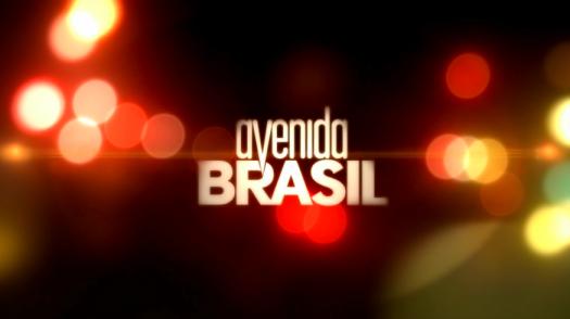 Vem Dançar Kuduro':Tema de 'Avenida Brasil'