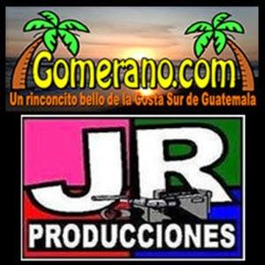 Ver Gomeranos TV Guatemala en vivo