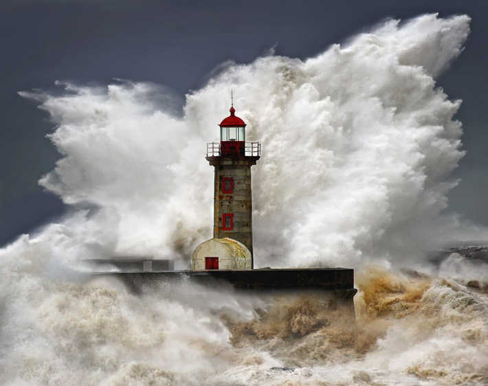 Amazing Places Around The World 19 March 2013